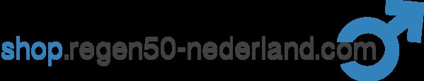Shop.regen50-nederland.com